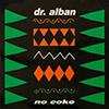 dj50s ep004 sleeve dr alban