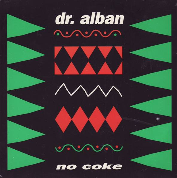 dj50s ep010 sleeve dr alban