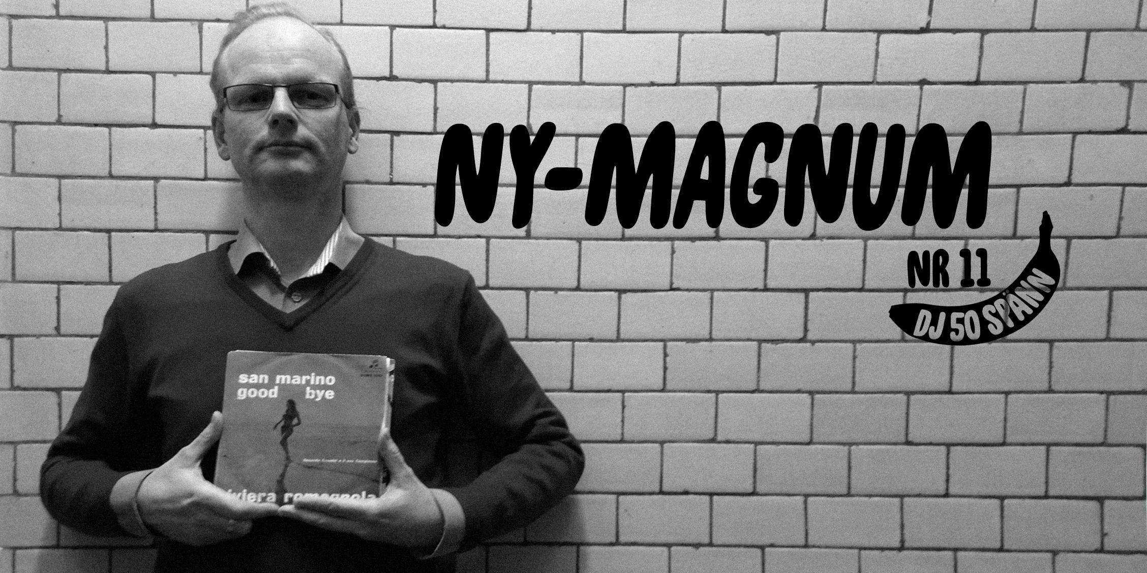 ny-magnum