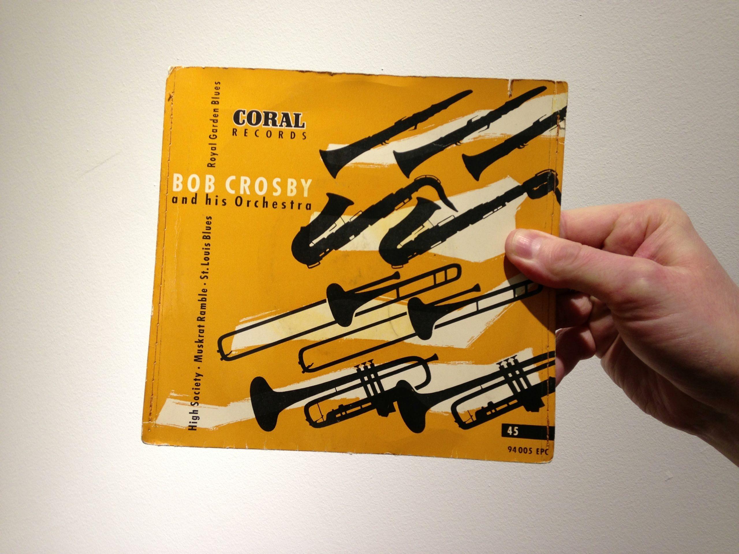 dj50s ep011 sleeve bob crosby scaled