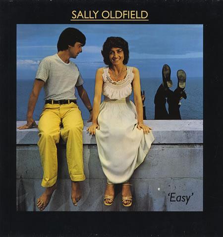 dj50s ep015 sleeve sally oldfield