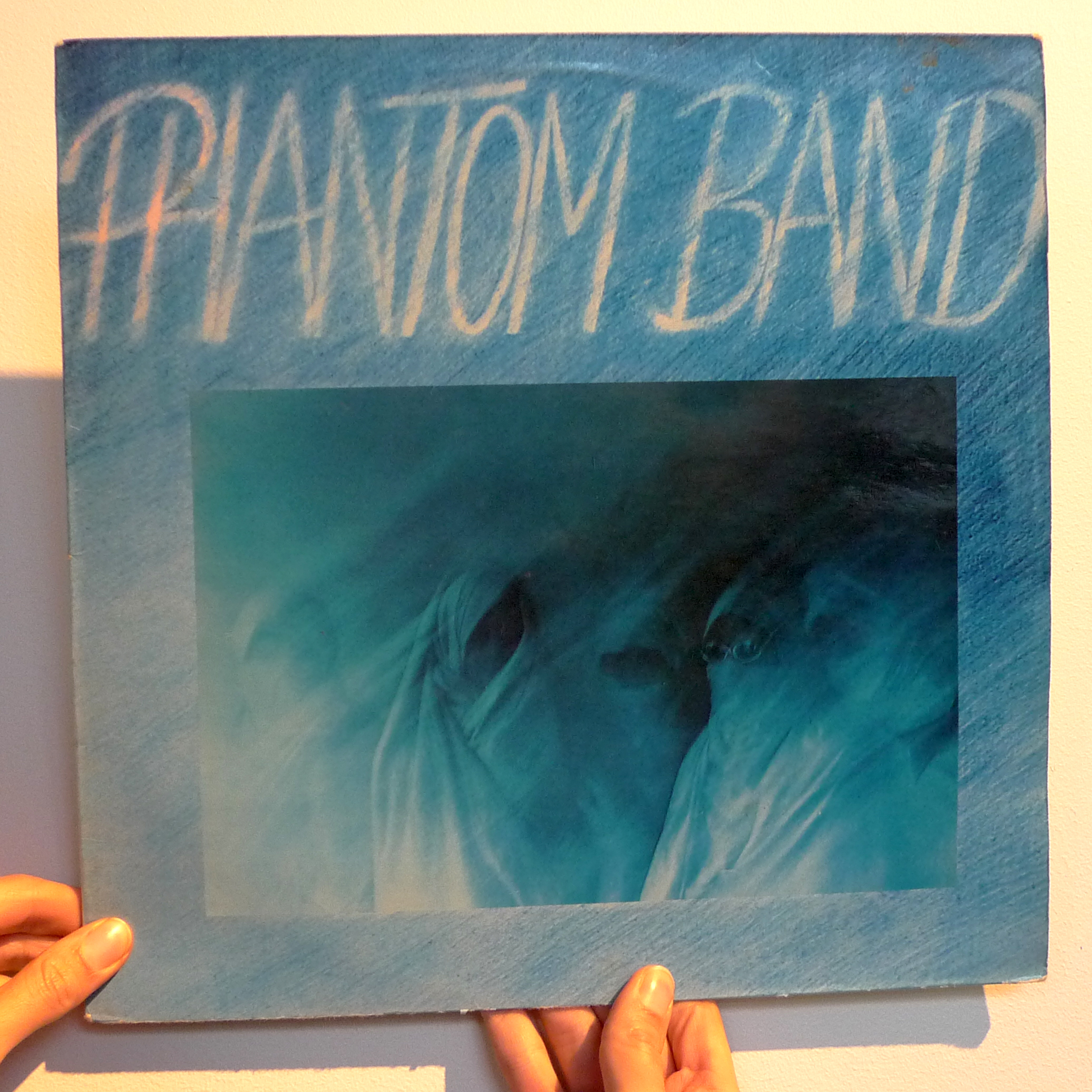 dj50s ep027 sleeve phantomband