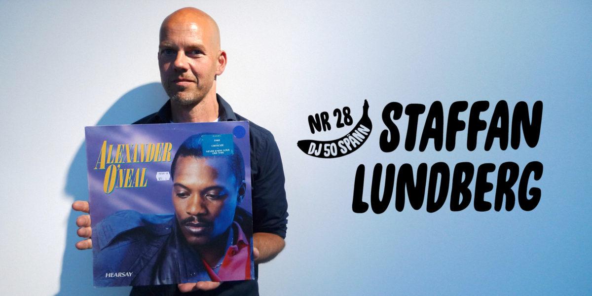 DJ50:- nr 28