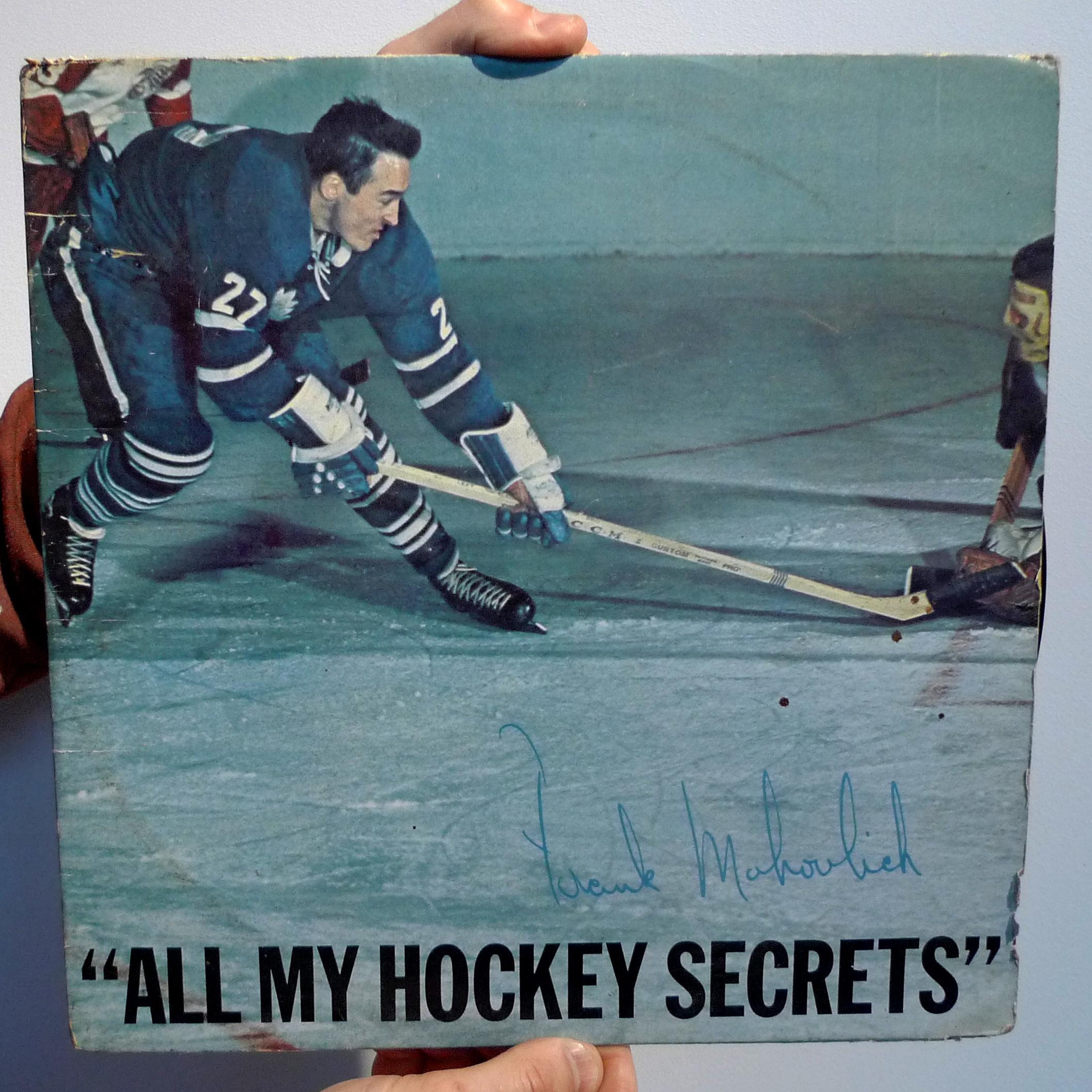 dj50s ep029 sleeve hockey secrets