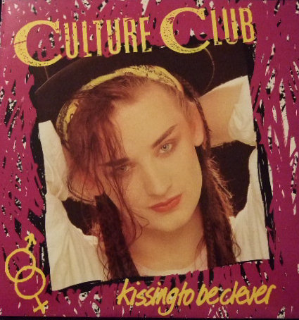 dj50 ep068 sleeve cultureclub kissingtobeclever