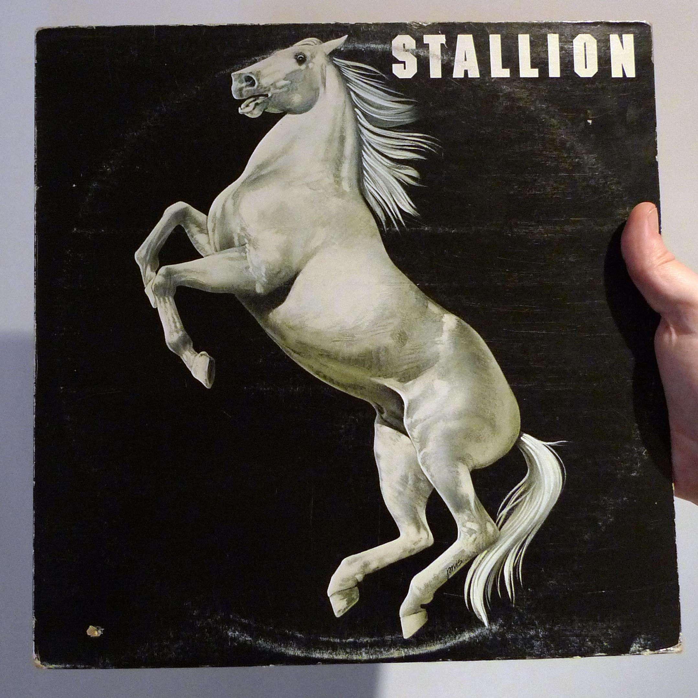 dj50 ep079 sleeve stallion