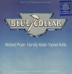 dj50s ep090 sleeve bluecollar