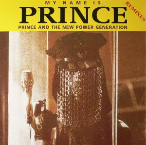 dj50s ep090 sleeve prince