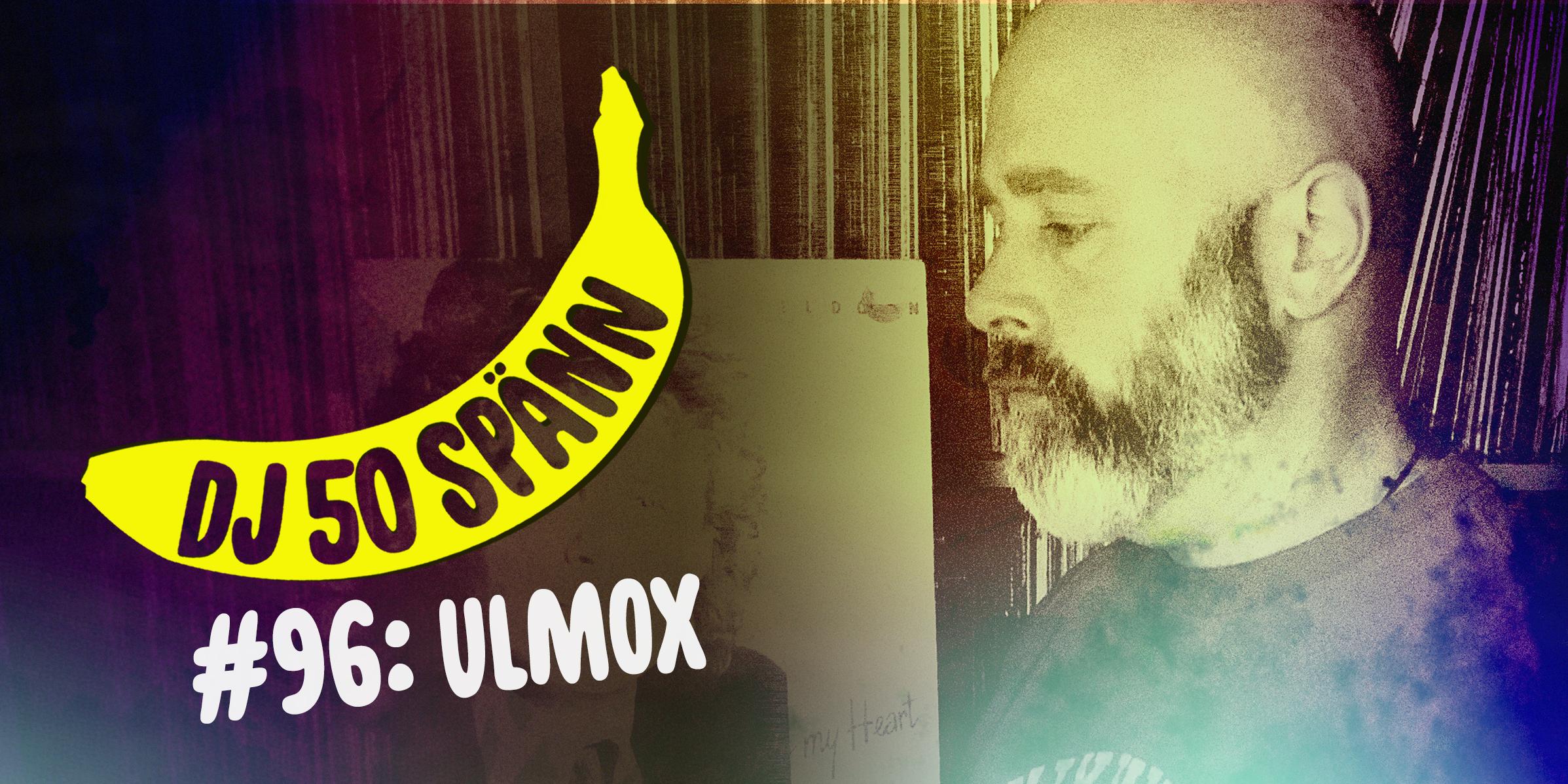 ulmox