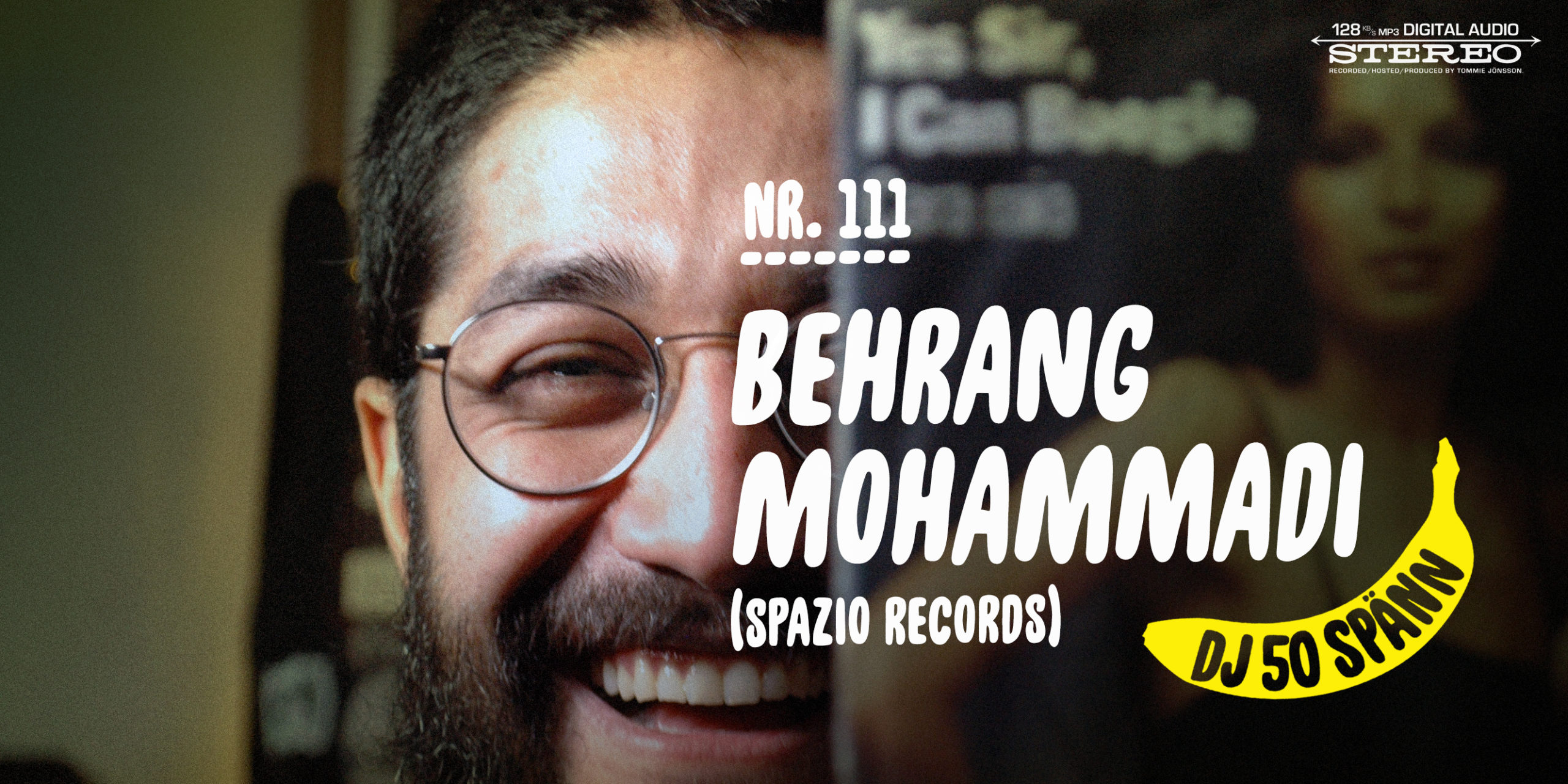 behrang mohammadi