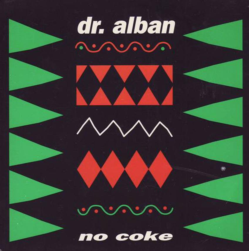 dj50 ep115 sleeve dr alban