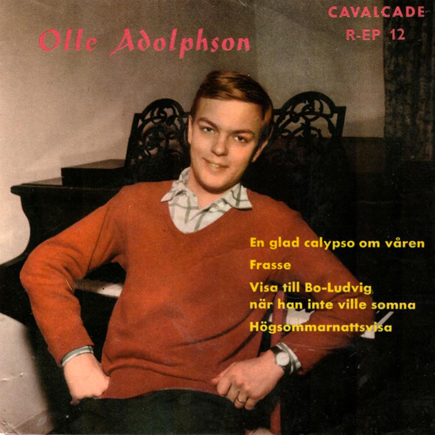 dj50 ep115 sleeve olleadolphson