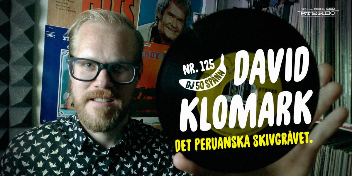DJ50:- nr 125