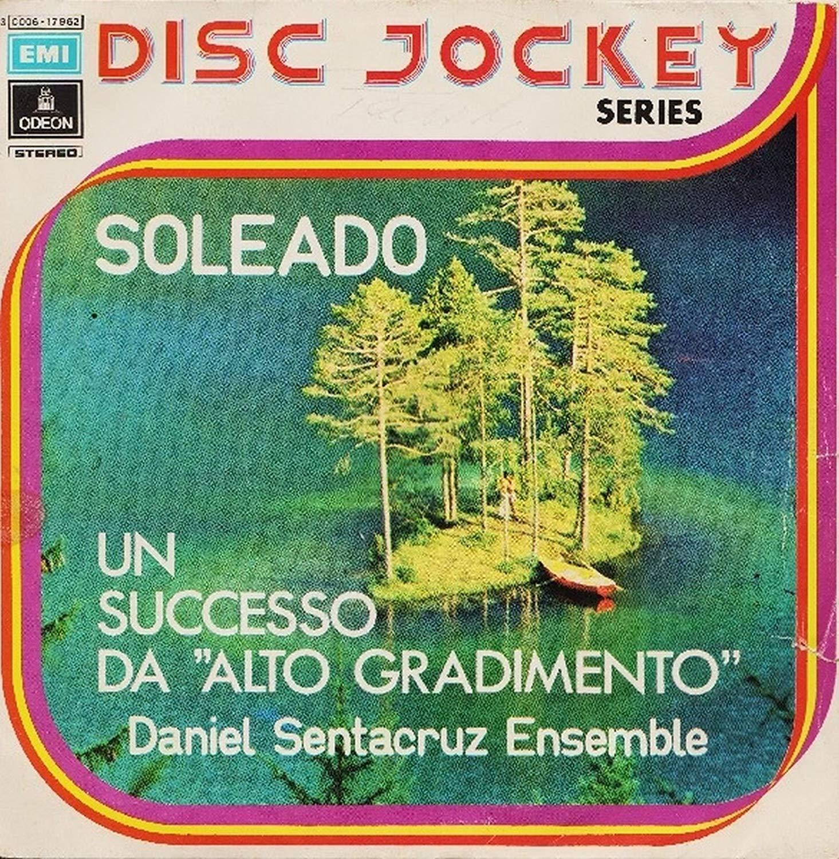 dj50s ep130 sleeve danielsentacruz
