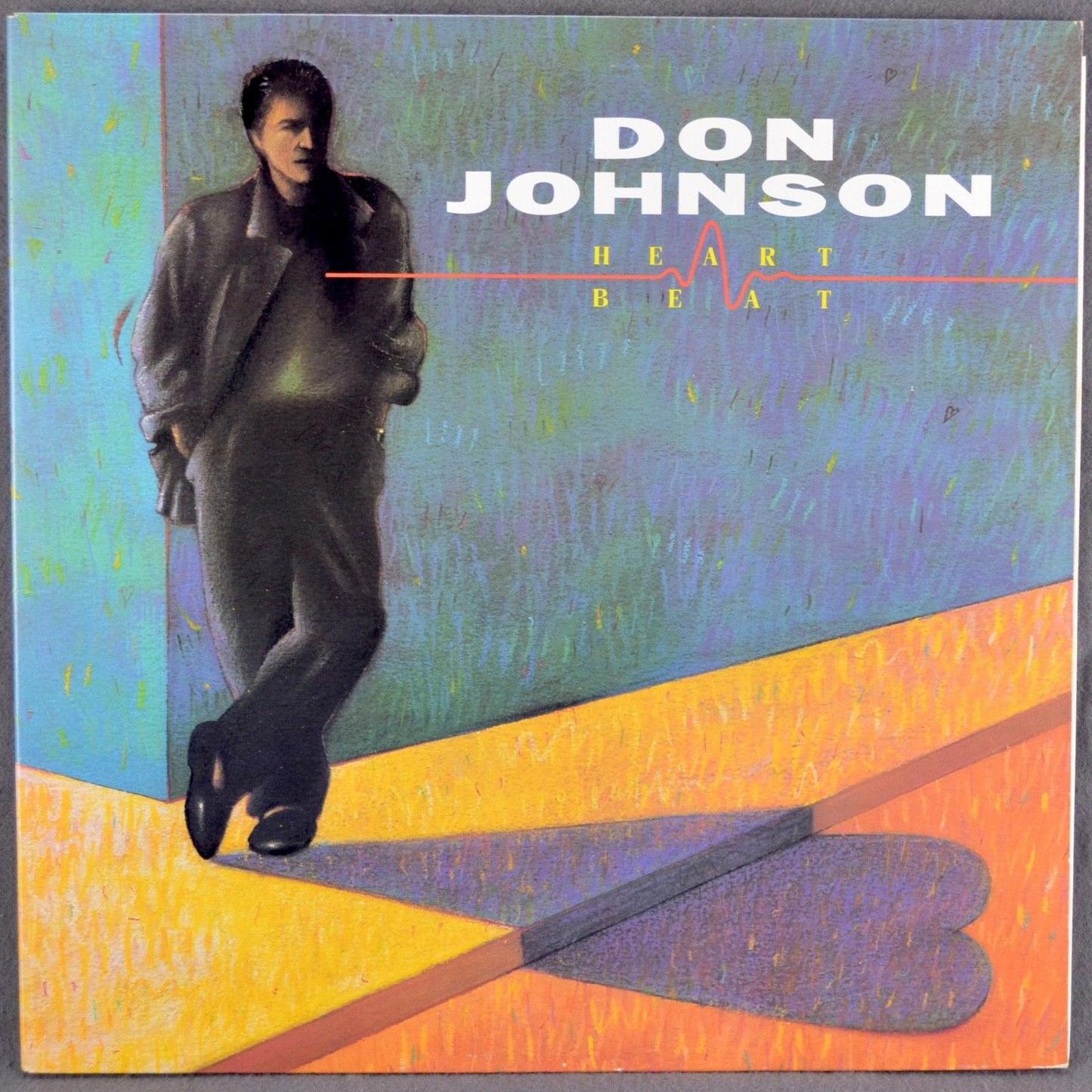 dj50s ep131 sleeve donjohnson