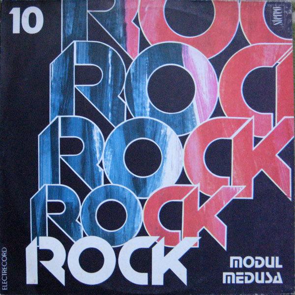 dj50s ep133 sleeve modul